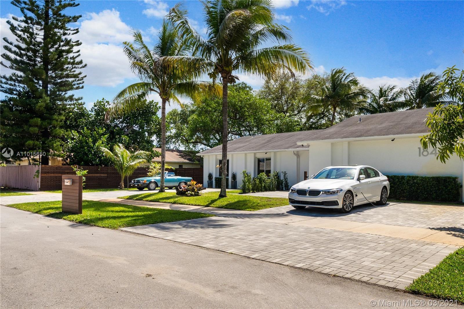 1846 NE 211th Ln, Miami, FL 33179 - #: A11015650
