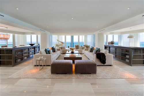 Photo of 1500 Ocean Drive #T1, Miami Beach, FL 33139 (MLS # A10143651)