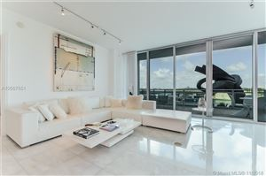 Photo of 10295 Collins Ave #206, Bal Harbour, FL 33154 (MLS # A10567651)