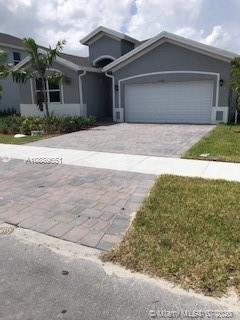 Foto de inmueble con direccion 13261 SW 272 Lane Homestead FL 33032 con MLS A10889651