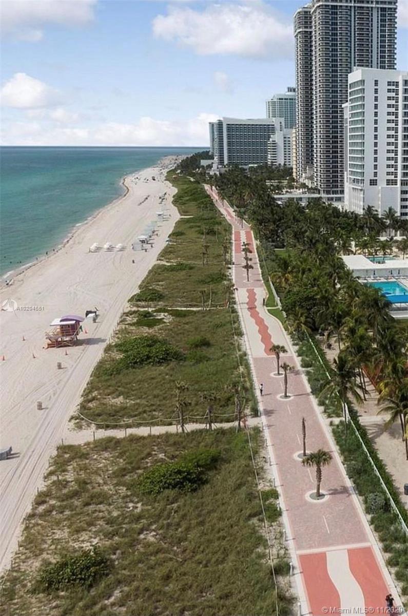 5005 COLLINS AV #523, Miami Beach, FL 33140 - #: A10204651