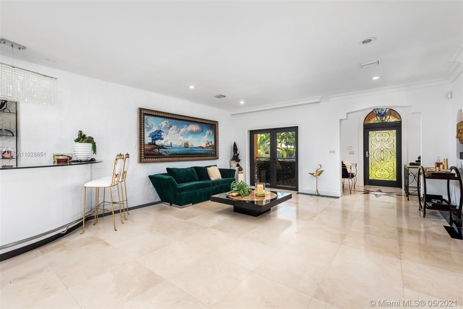 Photo of 1530 Consolata Ave, Coral Gables, FL 33146 (MLS # A11028651)