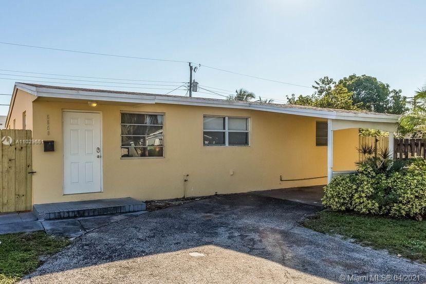 Photo of 5650 NE 8th Ave, Wilton Manors, FL 33334 (MLS # A11029651)