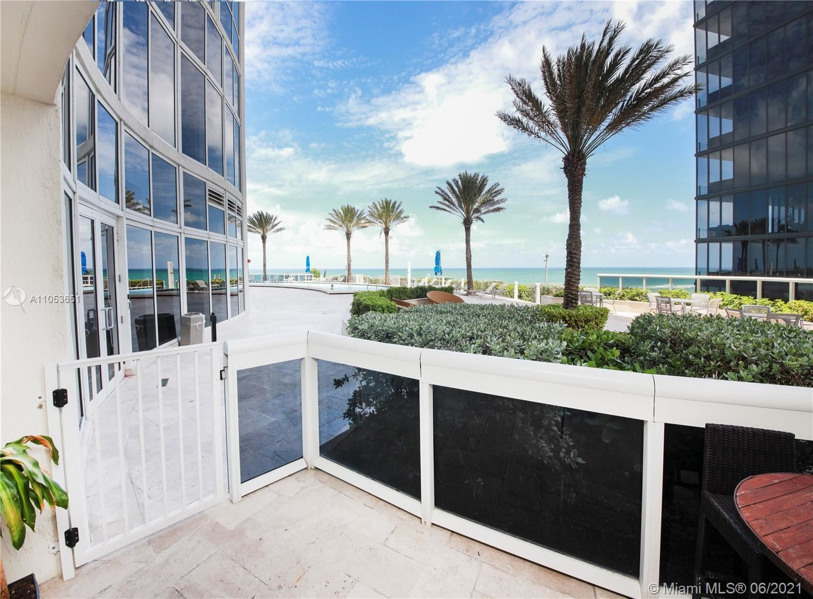 17201 Collins Ave #504, Sunny Isles, FL 33160 - #: A11053651