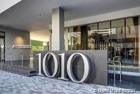 1010 BRICKELL AVE #4303, Miami, FL 33131 - #: A11065651