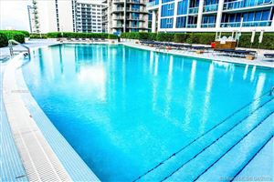 Photo of Listing MLS a10653652 in 6799 Collins Ave #1706 Miami Beach FL 33141