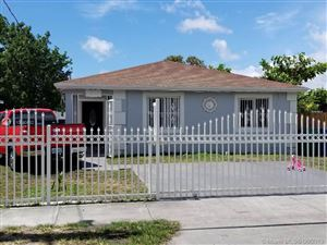 Photo of 1972 NW 60th St, Miami, FL 33142 (MLS # A10680652)