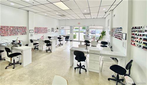 Photo of Confidential Sale SW 122 AVE, Miami, FL 33186 (MLS # A10923652)