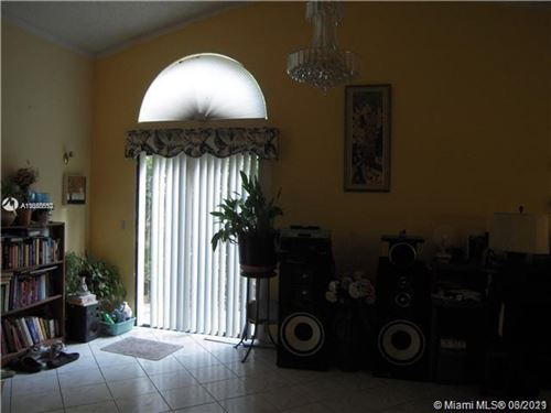 Photo of 725 Holly St, North Lauderdale, FL 33068 (MLS # A11058652)