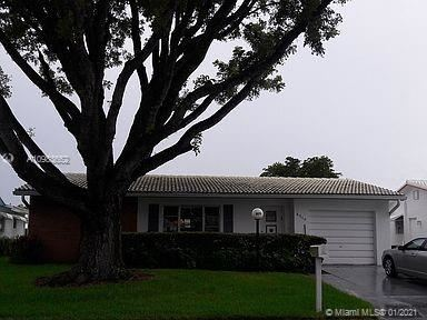 8970 NW 14th St, Plantation, FL 33322 - #: A10983652