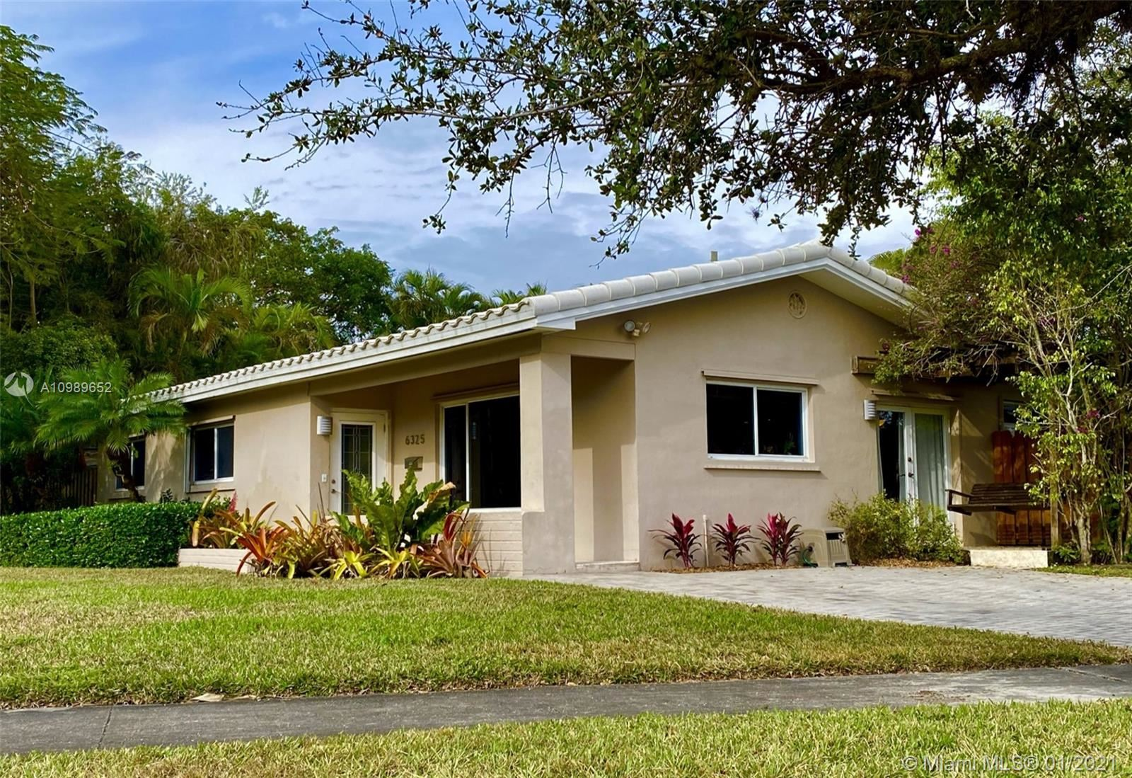 6325 SW 84th St, Miami, FL 33143 - #: A10989652
