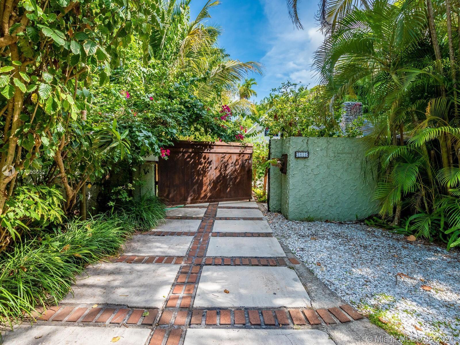 3610 Royal Palm Ave, Miami, FL 33133 - #: A11053652