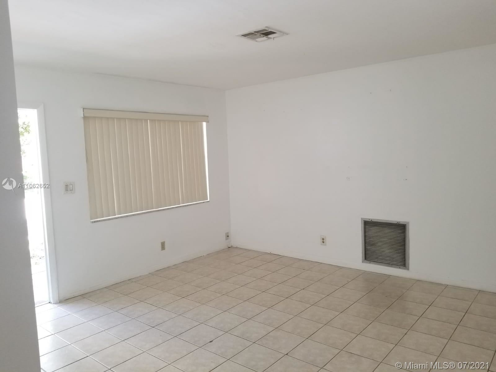 Photo of 701 NW 1st St, Hallandale Beach, FL 33009 (MLS # A11062652)