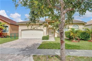 Photo of 2120 SE 17th Ave, Homestead, FL 33035 (MLS # A10686653)