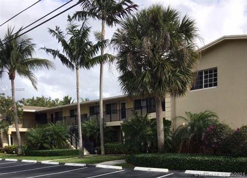 Photo of 410 SW 15TH St #204, Pompano Beach, FL 33060 (MLS # A11008653)