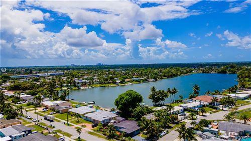 Photo of 4211 SW 109th Ct, Miami, FL 33165 (MLS # A11040653)