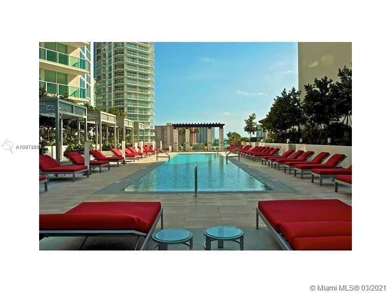 150 Sunny Isles Blvd #701, Golden Beach, FL 33160 - #: A10978653