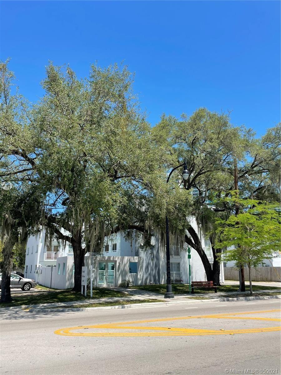 3101 SW 27th Ave #201, Miami, FL 33133 - #: A11012653