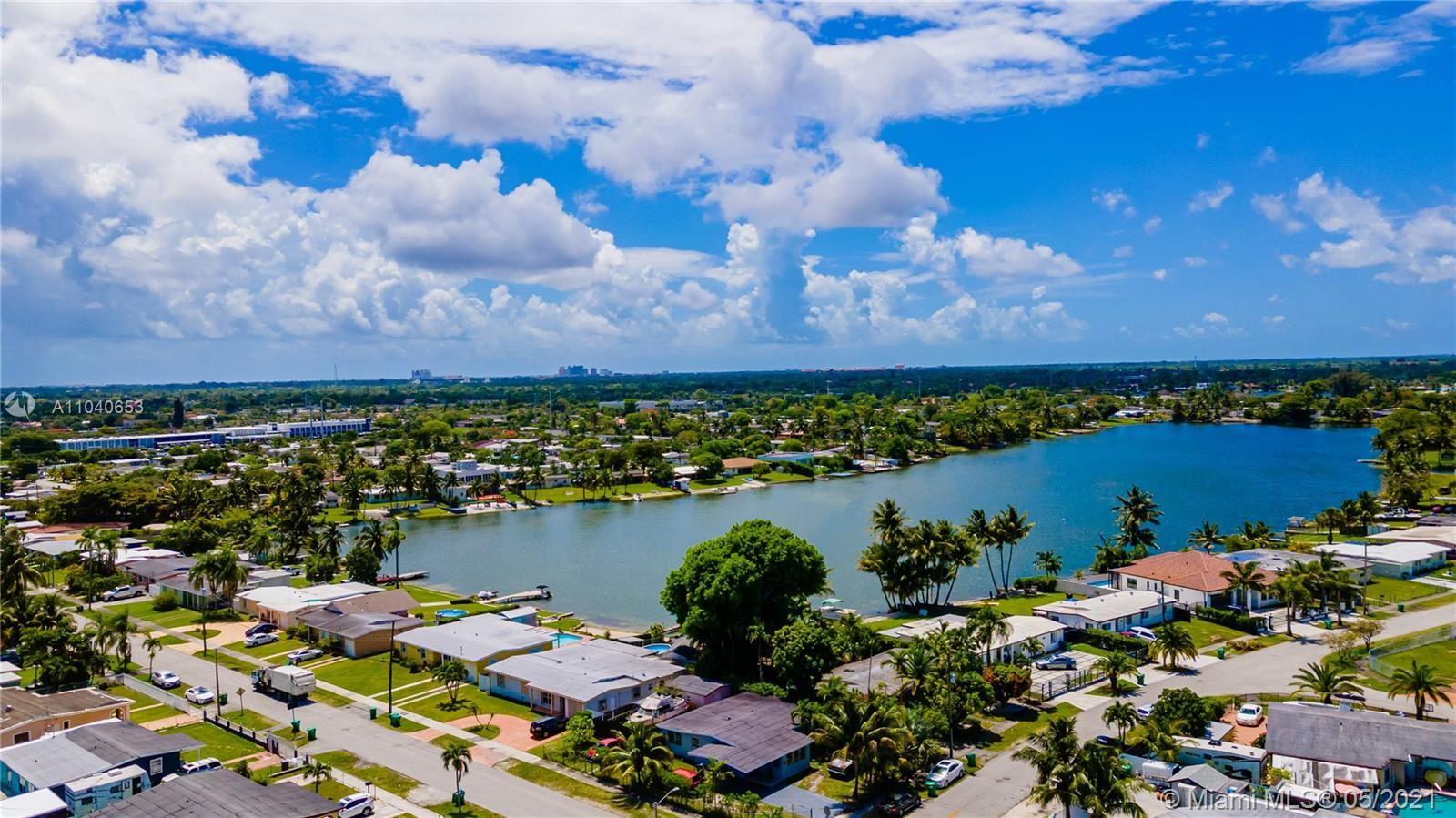 4211 SW 109th Ct, Miami, FL 33165 - #: A11040653