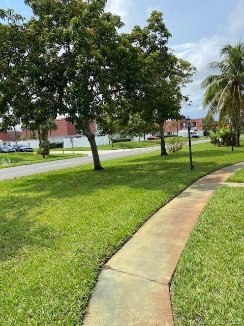 Photo of 2840 SW 14th St, Boynton Beach, FL 33426 (MLS # A11075653)
