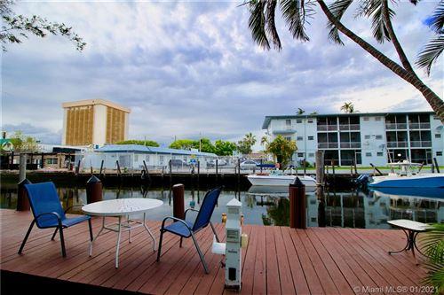 Photo of 645 NE 77th St #2, Miami, FL 33138 (MLS # A10986654)