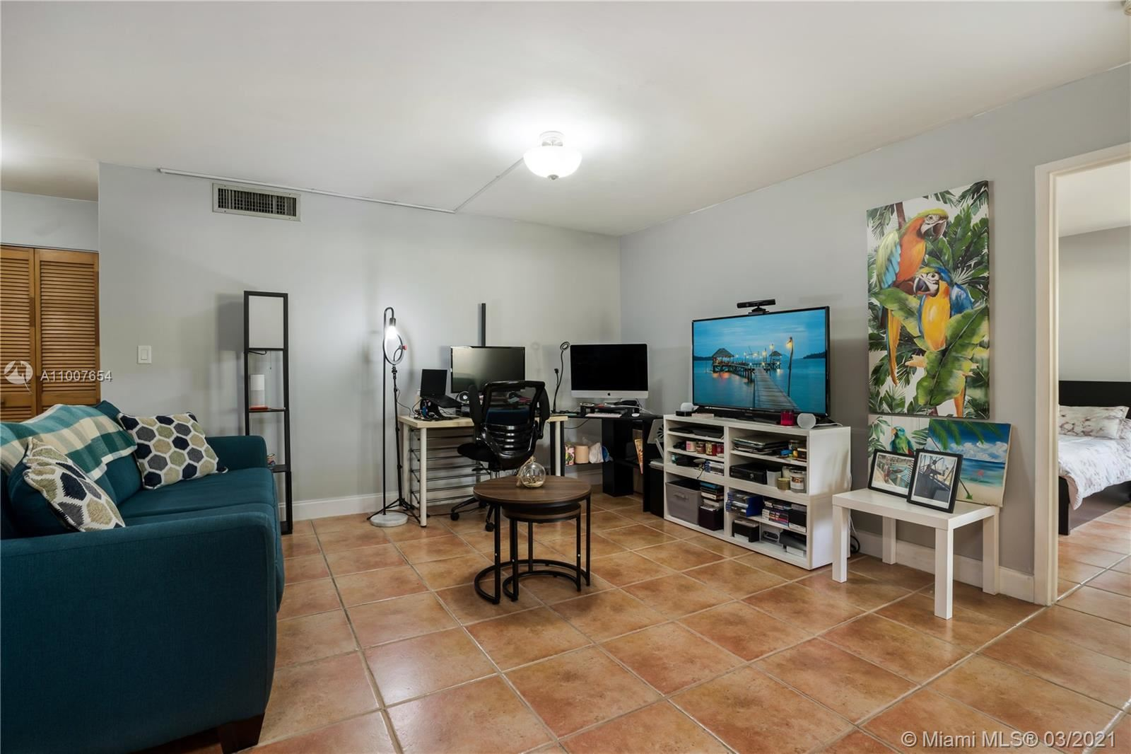 8810 SW 123rd Ct #M-209, Miami, FL 33186 - #: A11007654