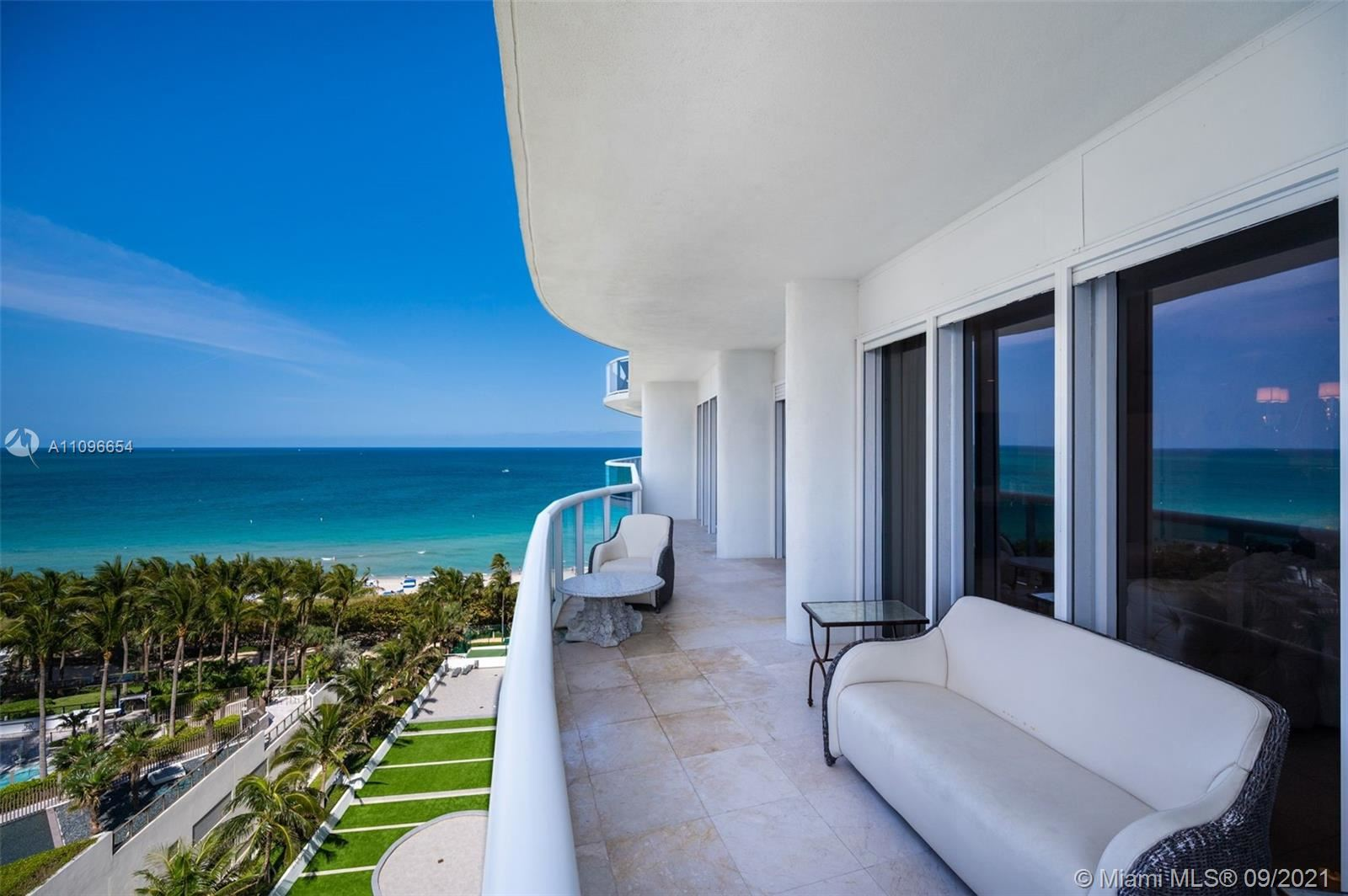 Photo of Bal Harbour, FL 33154 (MLS # A11096654)