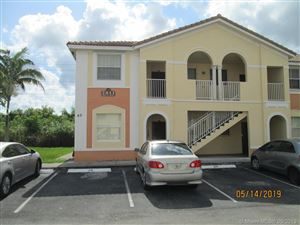 Photo of 2811 SE 17th Ave #200, Homestead, FL 33035 (MLS # A10673655)