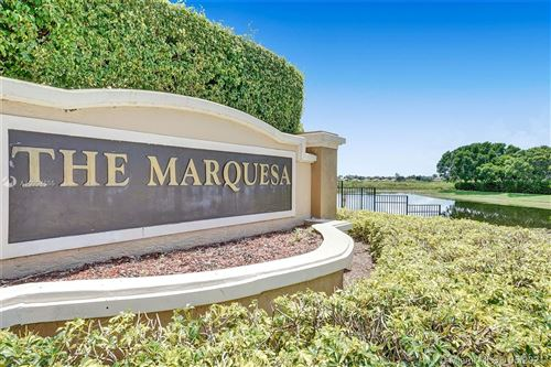 Photo of 220 SW 116 Ave #15308, Pembroke Pines, FL 33025 (MLS # A10904655)