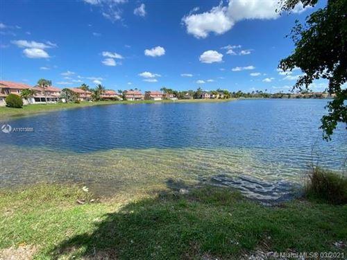 Photo of 8459 NW 189th St Rd, Hialeah, FL 33015 (MLS # A11013655)