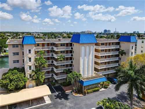 Photo of 1617 SE 15th St #203, Fort Lauderdale, FL 33316 (MLS # A11039655)