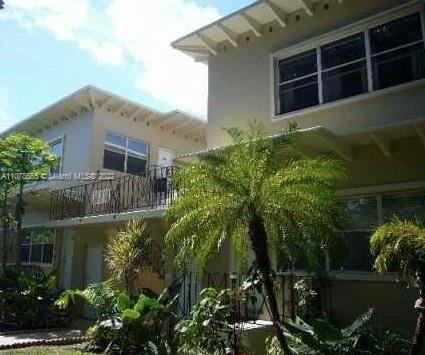 Photo of 900 Meridian Ave #110, Miami Beach, FL 33139 (MLS # A11078655)