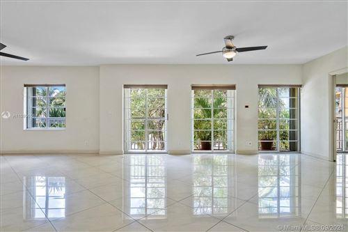 Photo of 120 Jefferson Ave #12014, Miami Beach, FL 33139 (MLS # A11080655)