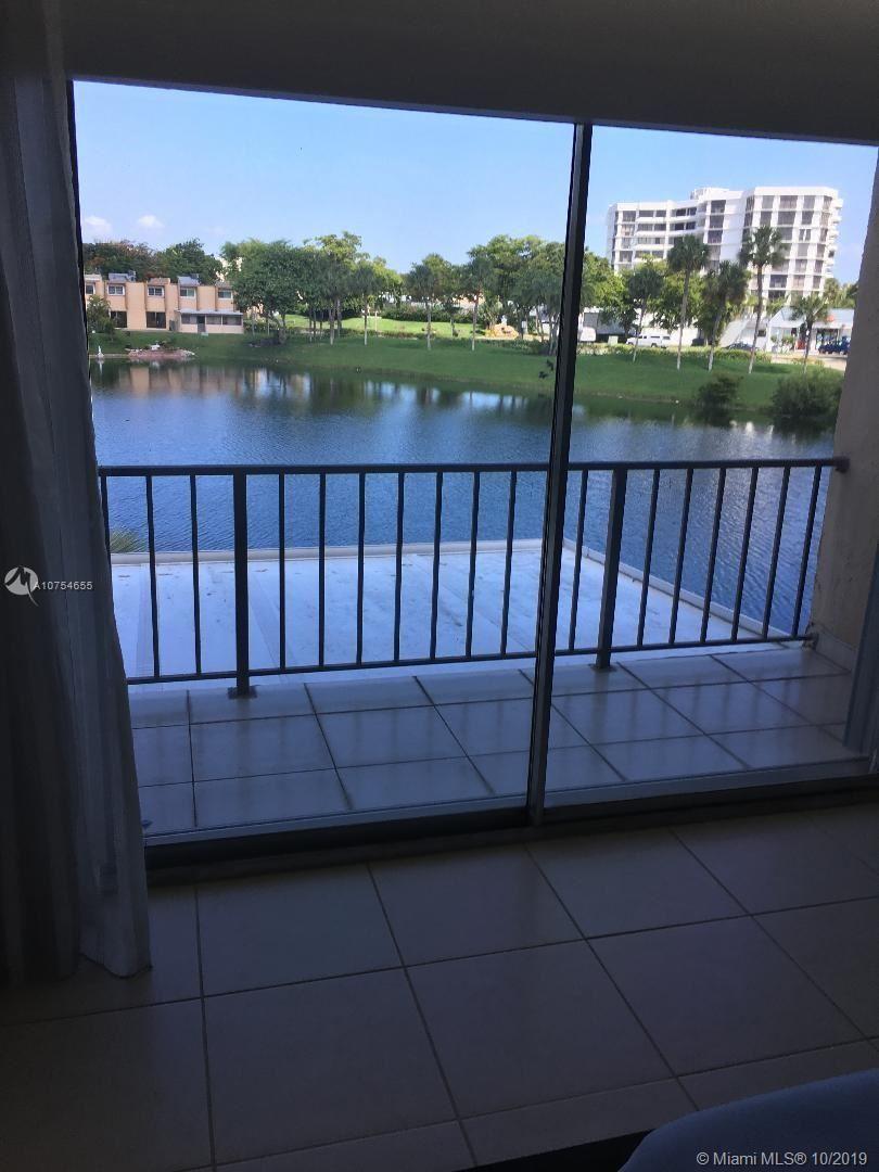6640 SW 139th Ave #6640, Miami, FL 33183 - MLS#: A10754655