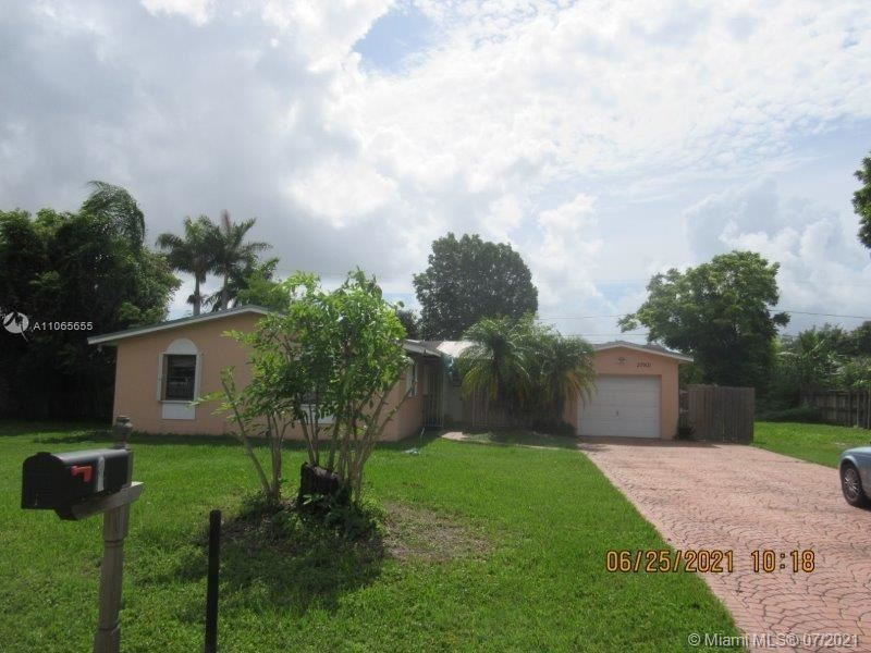 27901 SW 161st Ave, Homestead, FL 33031 - #: A11065655