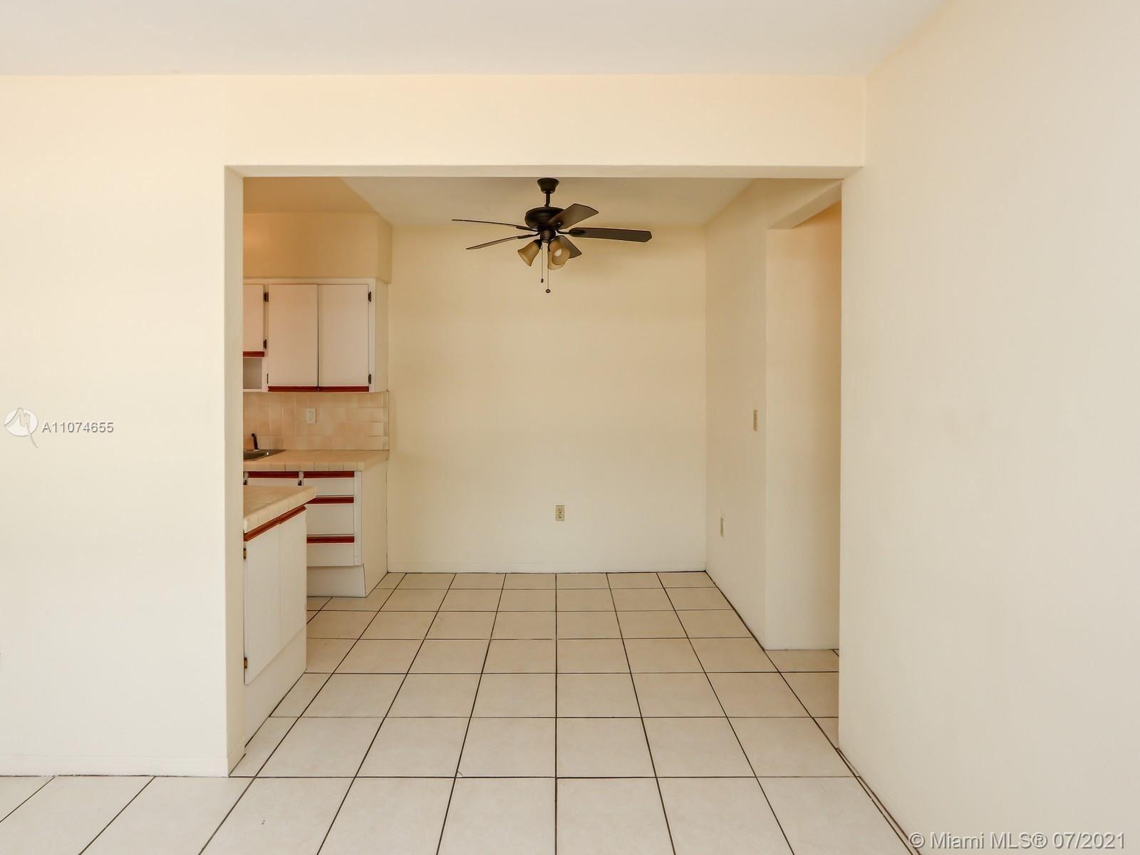 Photo of 1250 S Alhambra Cir #17, Coral Gables, FL 33146 (MLS # A11074655)