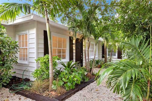 Photo of 101 NW 15th St, Delray Beach, FL 33444 (MLS # A11075656)