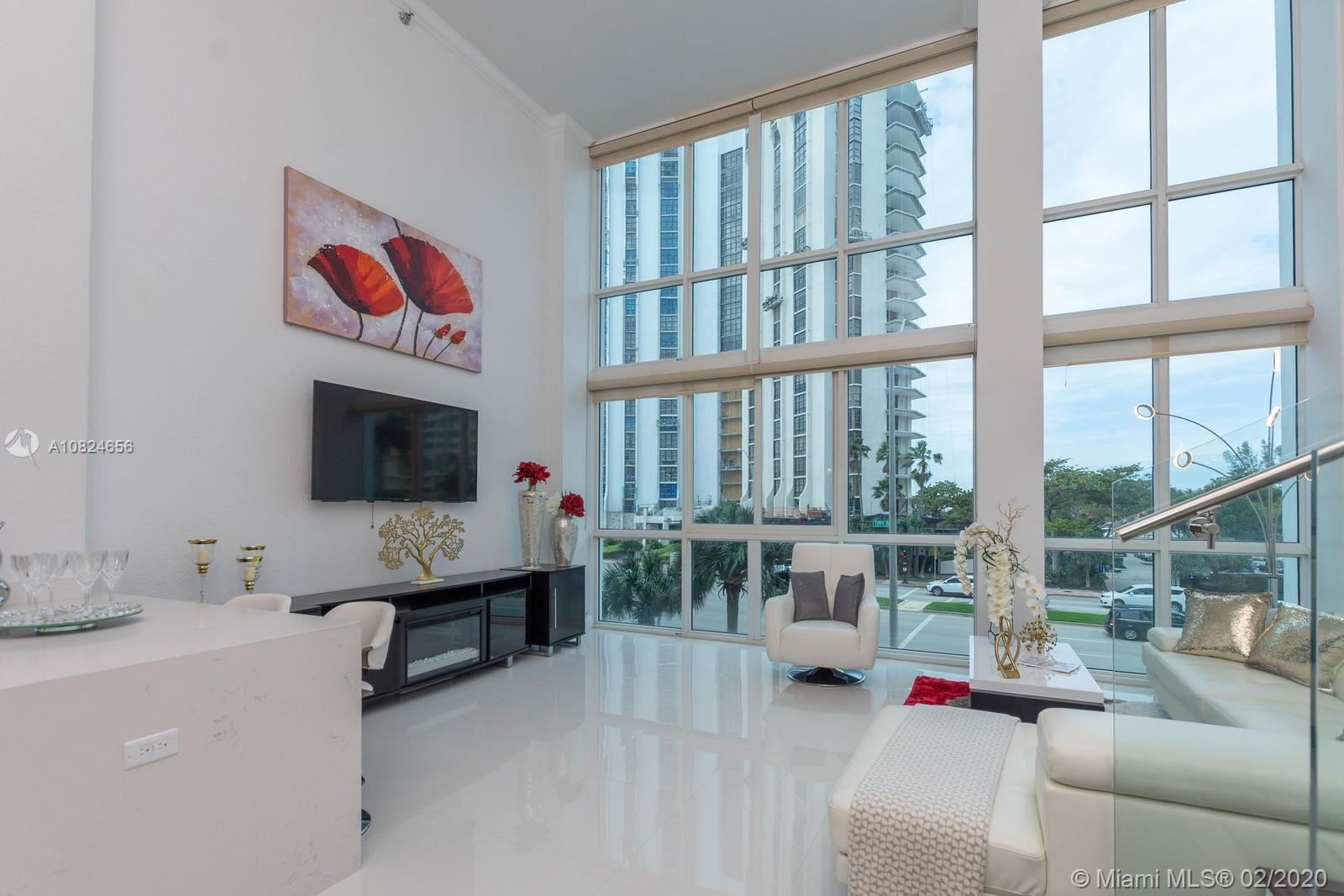 5445 Collins Ave #BAY1, Miami Beach, FL 33140 - #: A10824656