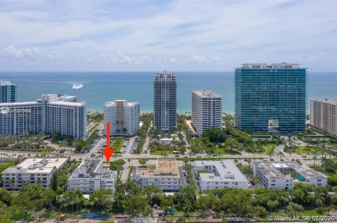 10240 Collins Ave #107, Bal Harbour, FL 33154 - #: A10870656
