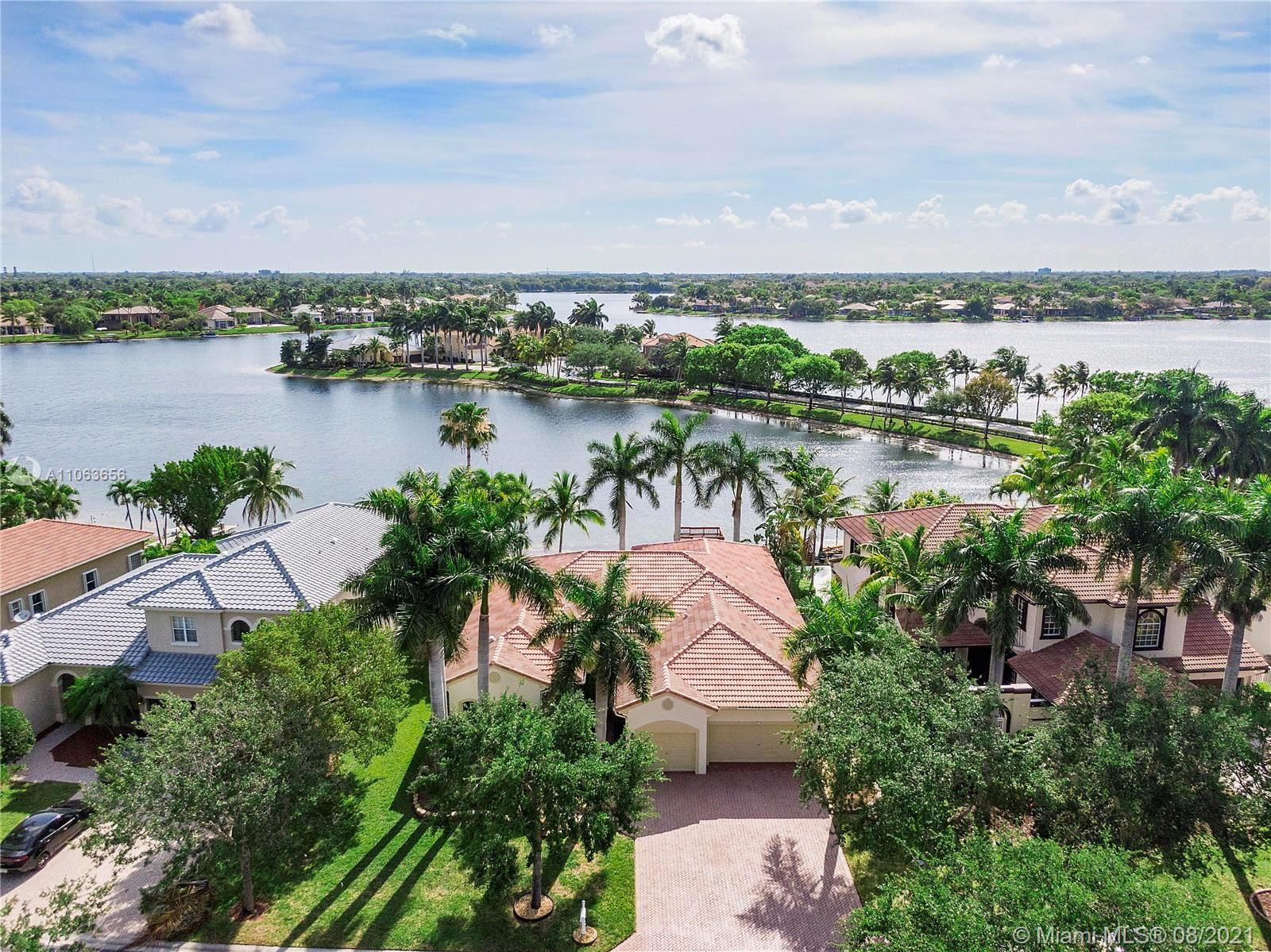 729 NW 123rd Dr, Coral Springs, FL 33071 - #: A11063656