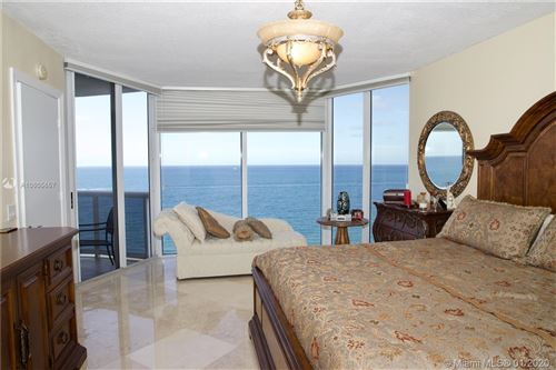 Photo of 17555 Collins Ave #2003, Sunny Isles Beach, FL 33160 (MLS # A10605657)
