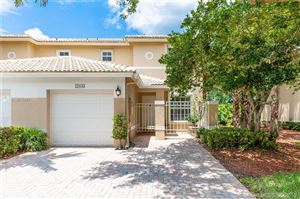 Photo of 17043 NW 23rd St, Pembroke Pines, FL 33028 (MLS # A10675657)