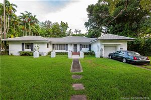 Photo of 1248 Mariola Ct, Coral Gables, FL 33134 (MLS # A10690657)