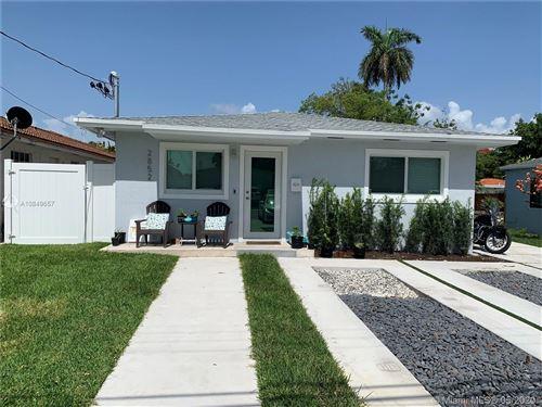 Photo of 2852 SW 36th Ave #0, Miami, FL 33133 (MLS # A10849657)