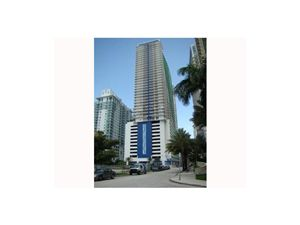 Photo of 1200 BRICKELL BAY DR #3015, Miami, FL 33131 (MLS # A2057657)