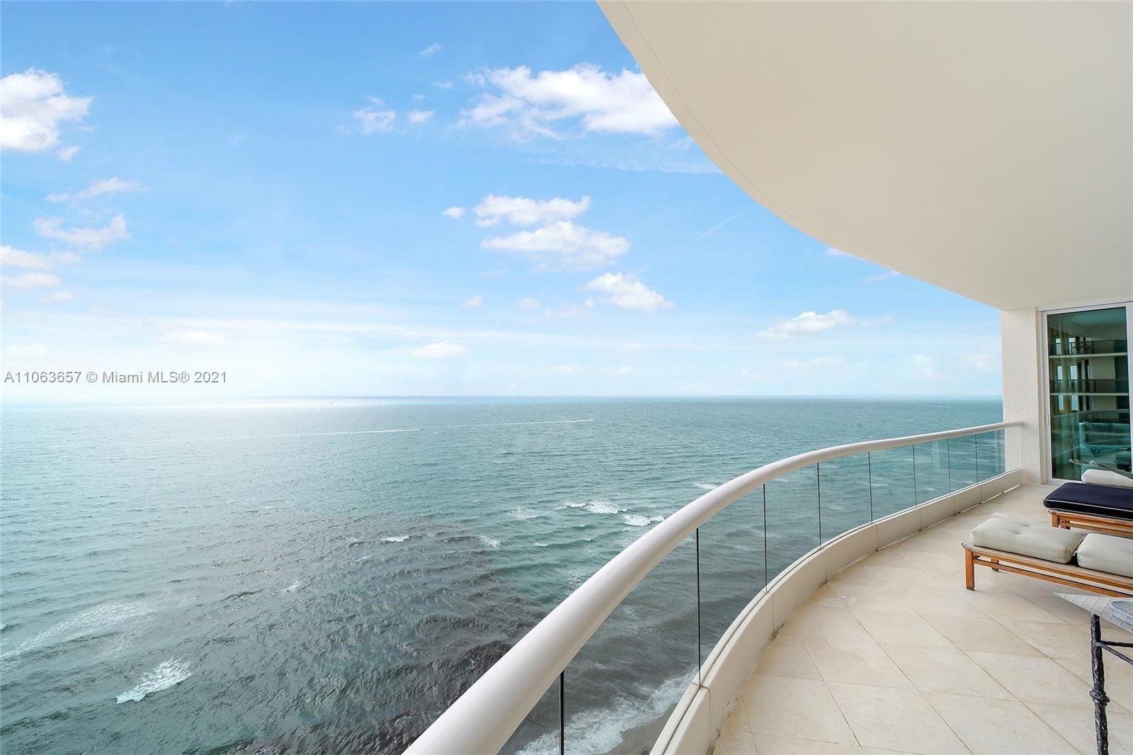 16051 Collins Ave #2104, Sunny Isles, FL 33160 - #: A11063657