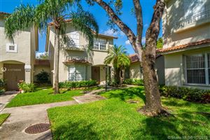 Photo of 508 NW 108th Ter #508, Pembroke Pines, FL 33026 (MLS # A10758658)