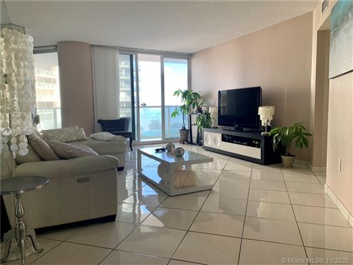 Photo of Listing MLS a10833658 in 16445 Collins Ave #625 Sunny Isles Beach FL 33160