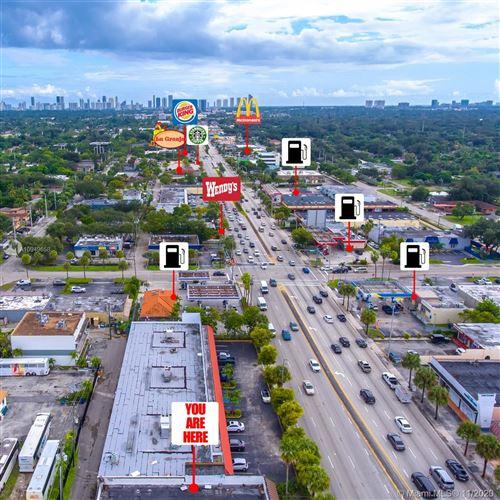 Photo of 65 NW 167TH STREET, North Miami Beach, FL 33169 (MLS # A10949658)