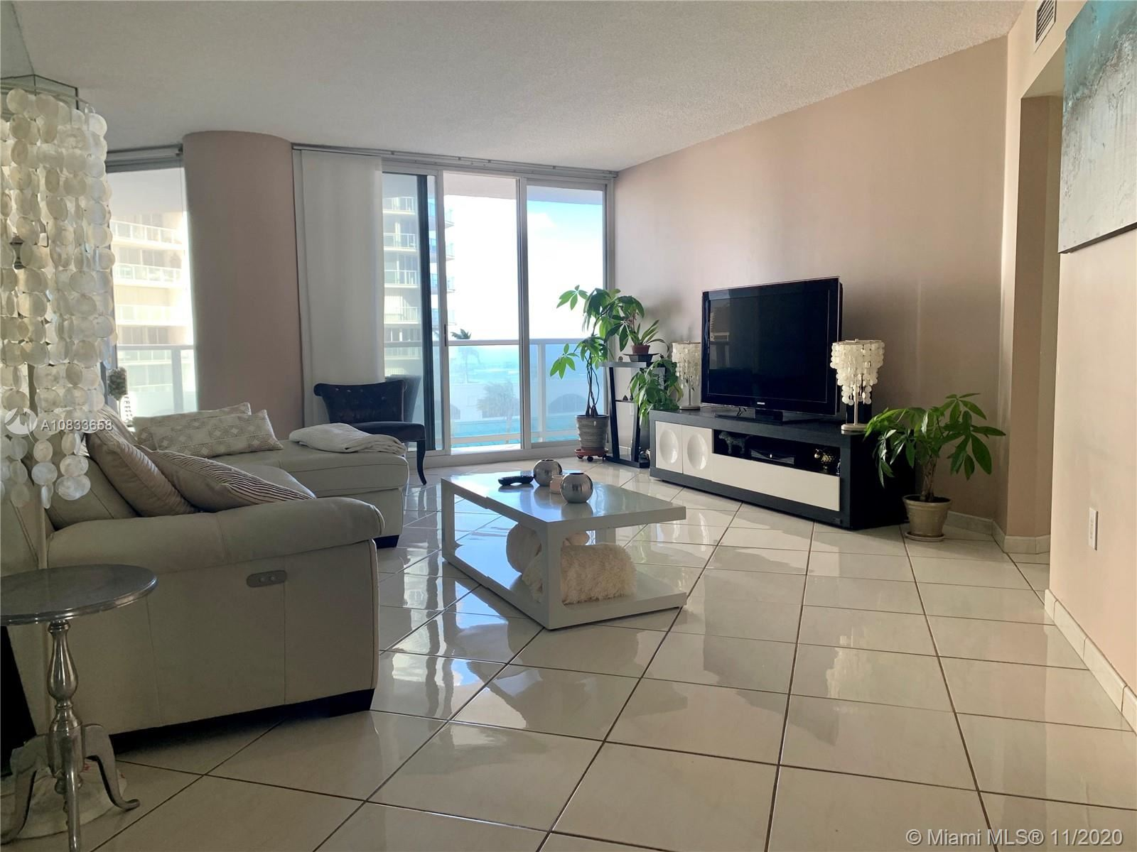 16445 Collins Ave #625, Sunny Isles, FL 33160 - #: A10833658